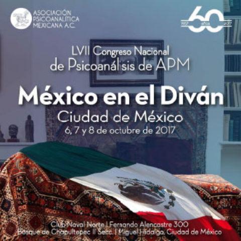 México en el Diván