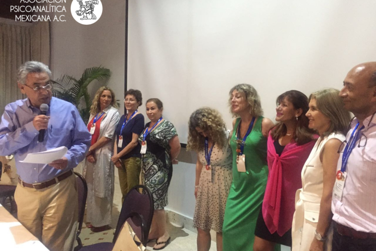 congreso-fepal-cartagena-2016_29717680942_o