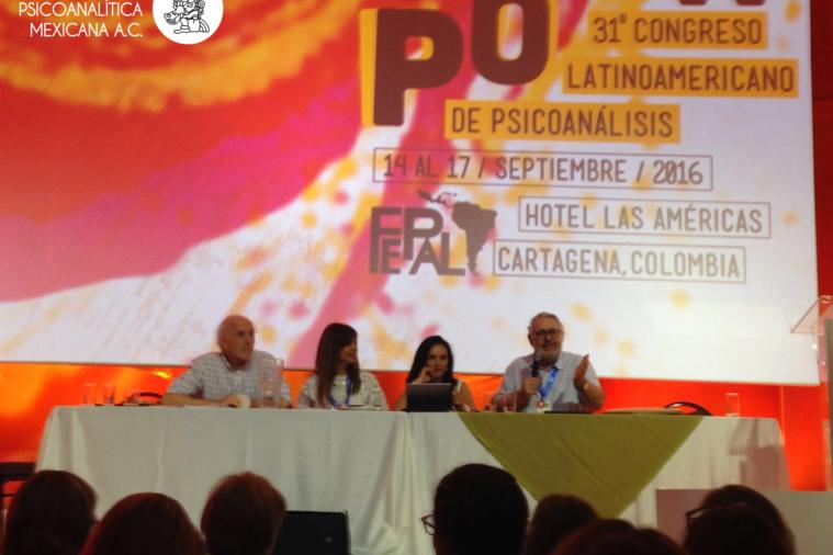 congreso-fepal-cartagena-2016_29747967901_o