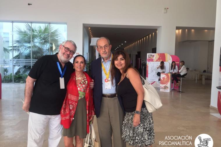 congreso-fepal-cartagena-2016_29747968211_o