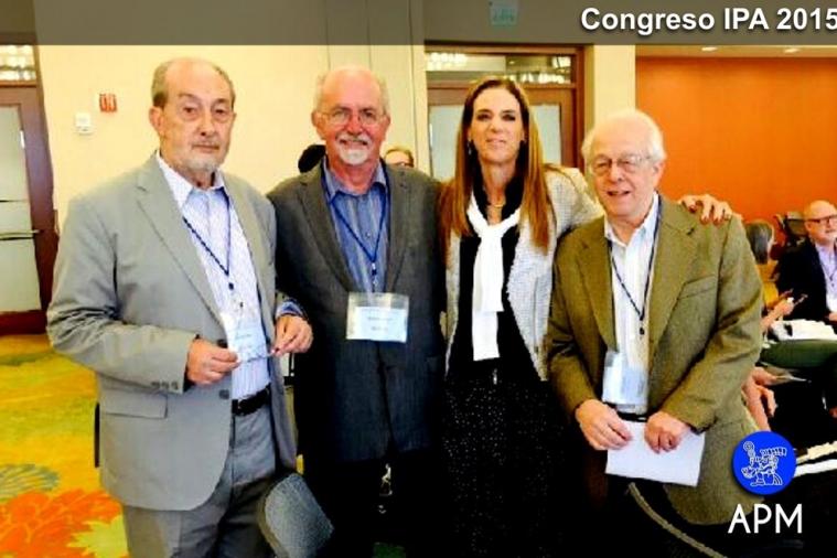 congreso-ipa-2015_19709421810_o