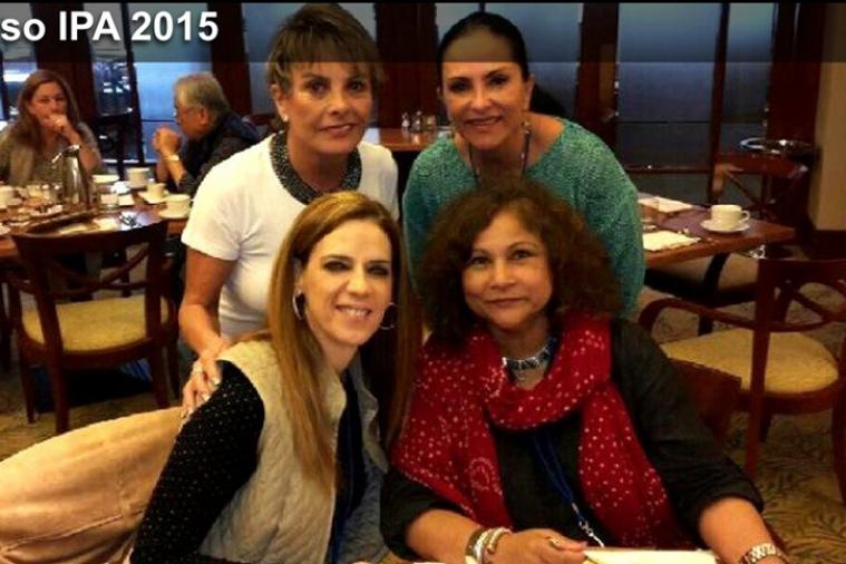 congreso-ipa-2015_20004028201_o