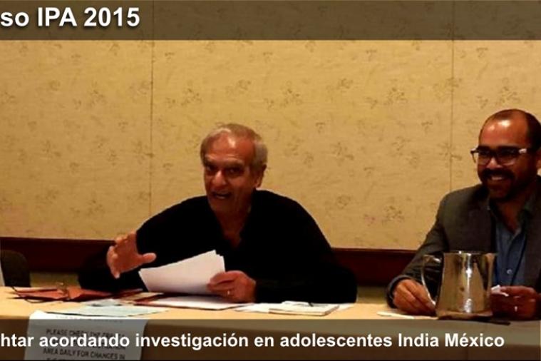 congreso-ipa-2015_20004028621_o