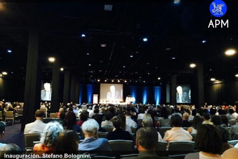 congreso-ipa-boston-2015_19740034199_o