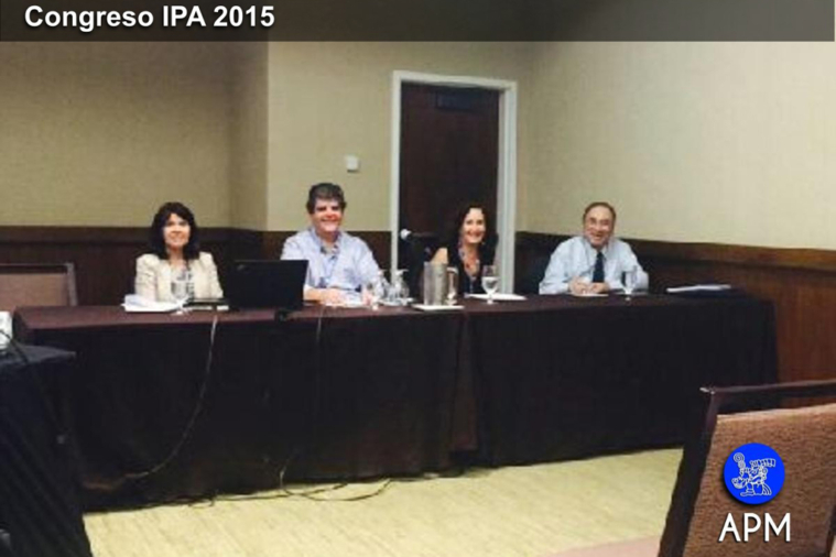 congreso-ipa-boston-2015_19767710168_o