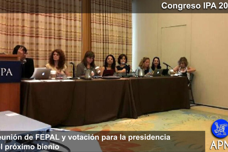 congreso-ipa-boston-2015_19926713915_o