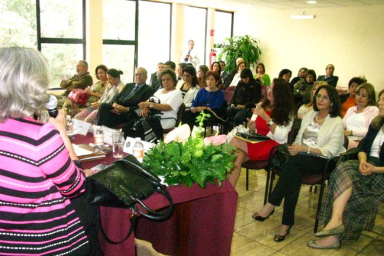 cowap-presentacin-del-libro---intolerancia-a-lo-femenino_15425476863_o