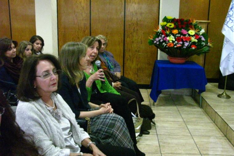 cowap-presentacin-del-libro---intolerancia-a-lo-femenino_16045127035_o