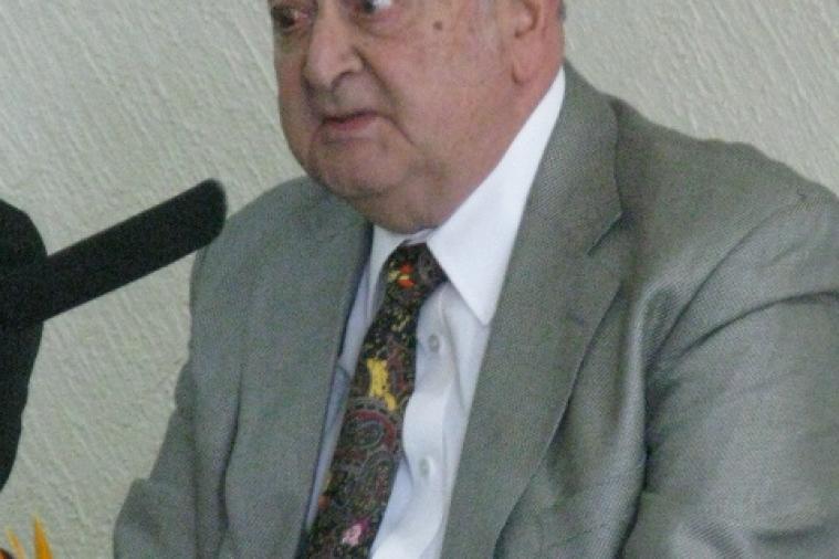 homenaje-al-dr-dallal_15425506483_o