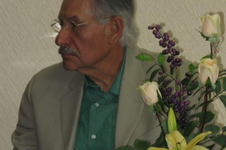 homenaje-al-dr-dallal_15425510973_o
