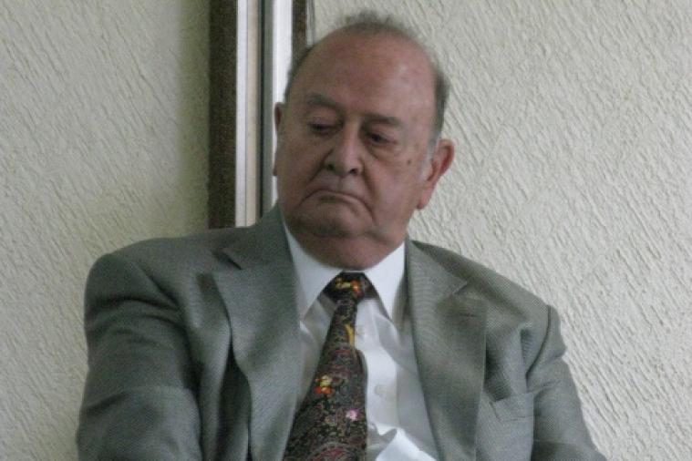homenaje-al-dr-dallal_15857885610_o