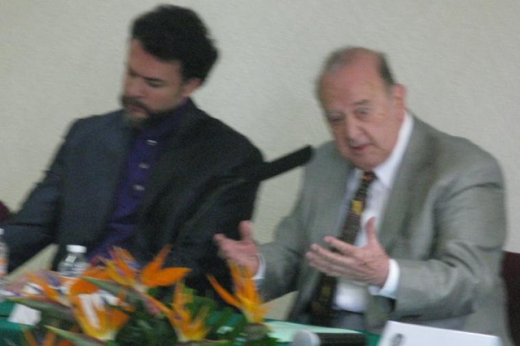 homenaje-al-dr-dallal_15859113729_o