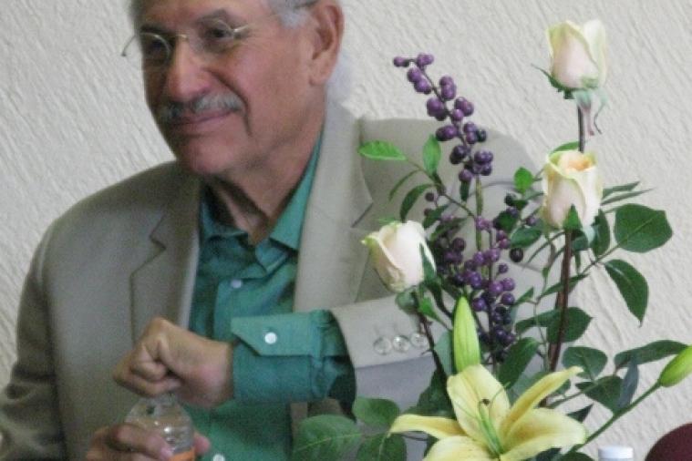 homenaje-al-dr-dallal_15859397397_o