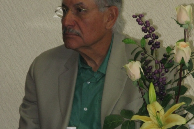 homenaje-al-dr-dallal_15859397537_o
