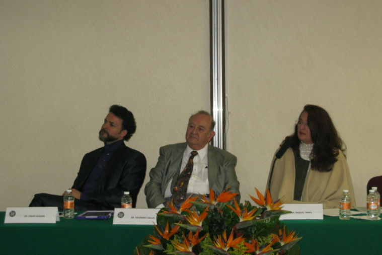 homenaje-al-dr-dallal_16045152625_o