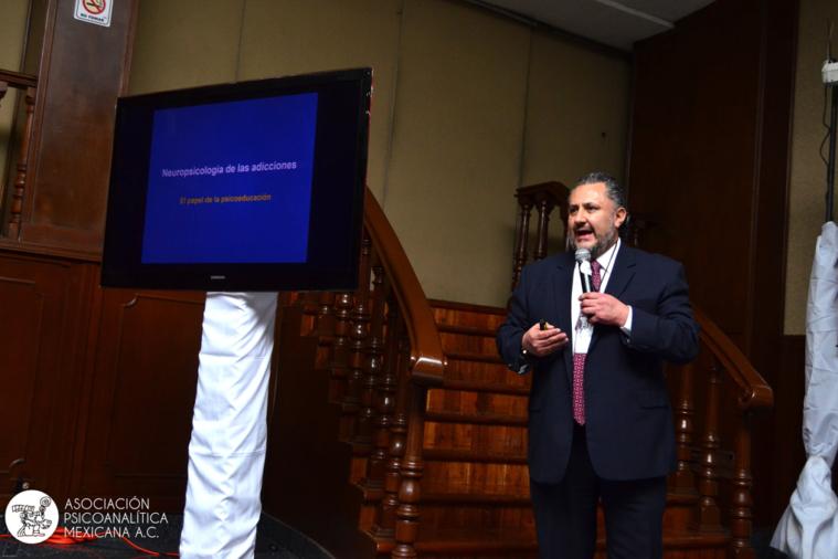 lv-congreso-nacional-de-psicoanalisis-apm_21425280614_o