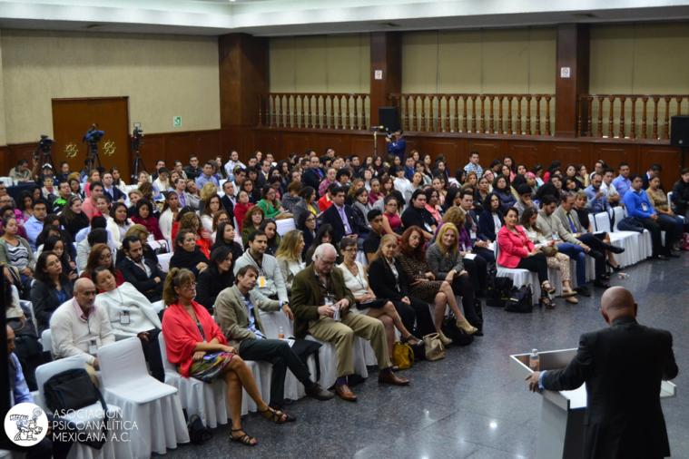 lv-congreso-nacional-de-psicoanalisis-apm_21425281094_o