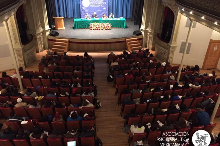 lvi-congreso-apm-zacatecas-5_30986275615_o