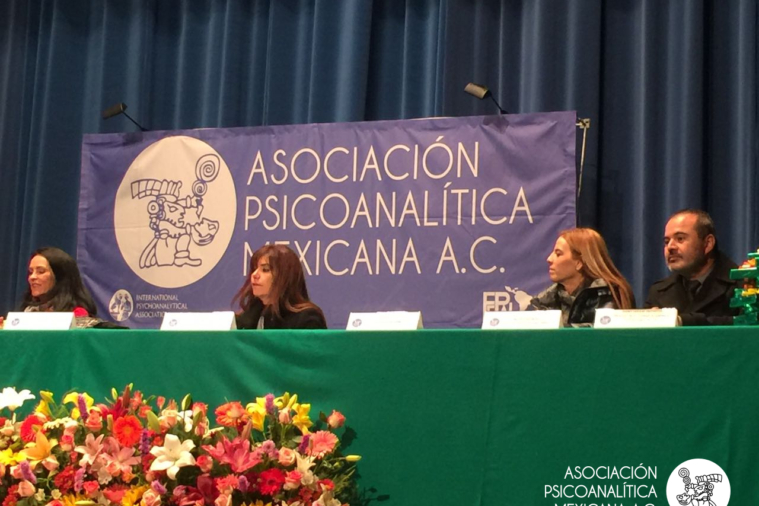 lvi-congreso-apm-zacatecas-6_22807996328_o