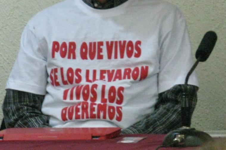 psimef-violencia-social-en-mxico_15422614284_o