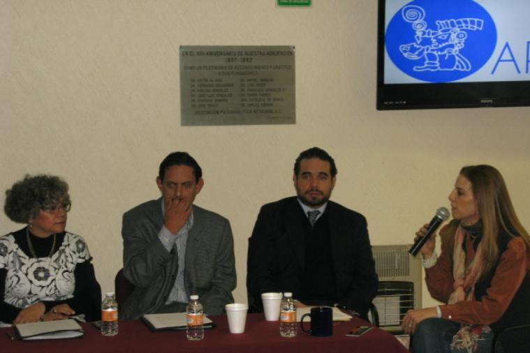 psimef-violencia-social-en-mxico_15858832919_o