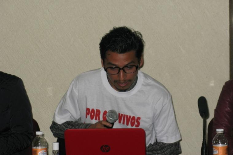 psimef-violencia-social-en-mxico_15859116697_o
