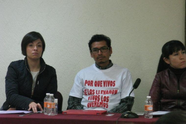 psimef-violencia-social-en-mxico_16019102996_o