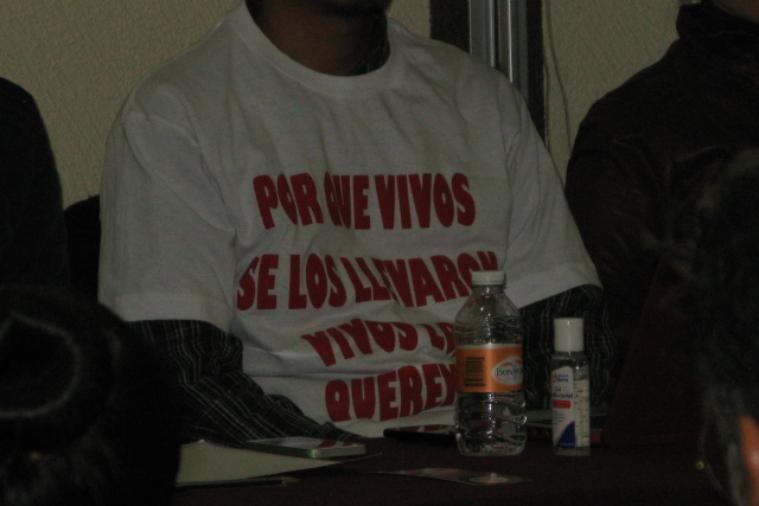 psimef-violencia-social-en-mxico_16042936781_o