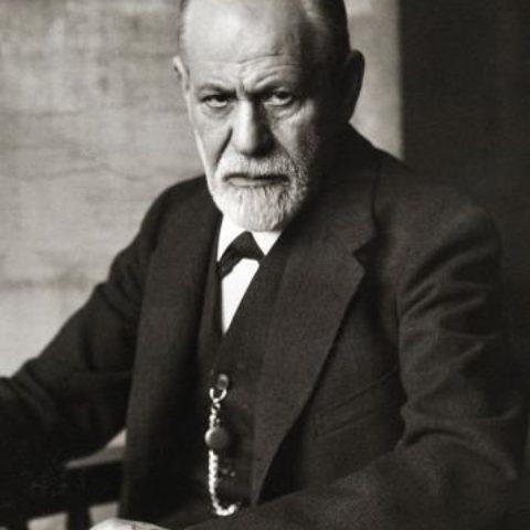 75 Aniversario de la Muerte de Sigmund Freud