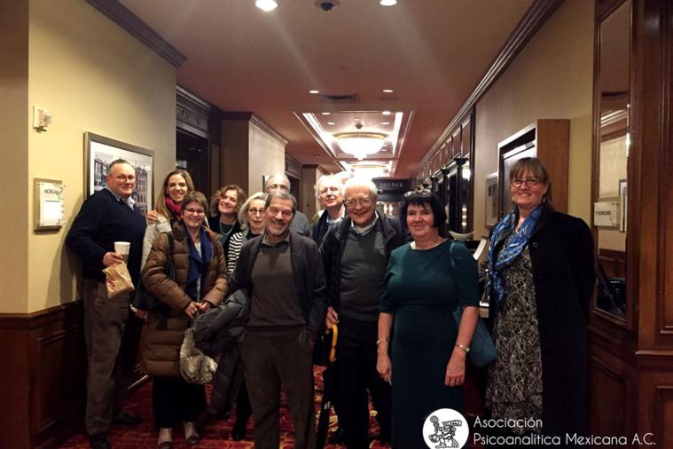 reunion-del-board-de-ipa-enero-2016_3_24262683191_o