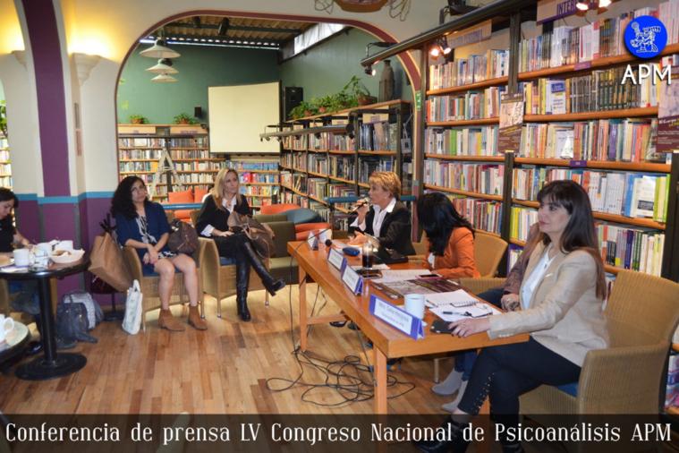 rueda_prensa-0_20779251090_o