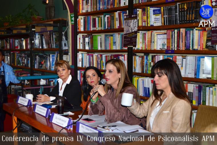 rueda_prensa-10_20779345228_o