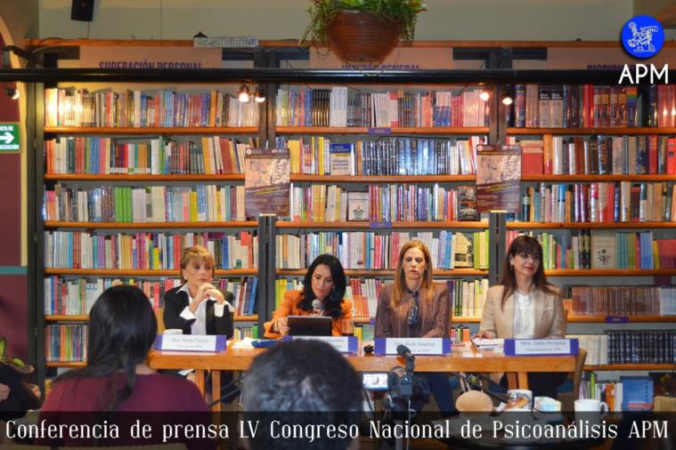 rueda_prensa-3_20779345988_o