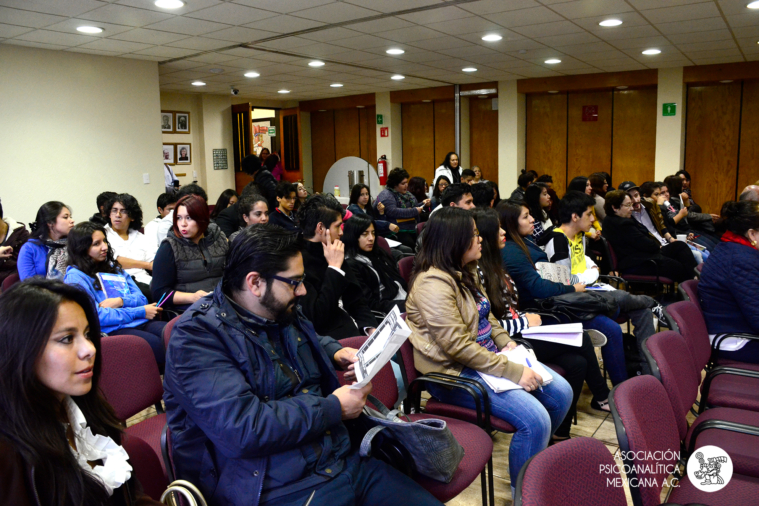 xi-jornadas-centro-de-estudios-de-postgrado-teoras-y-tcnicas-contemporneas_29885864371_o
