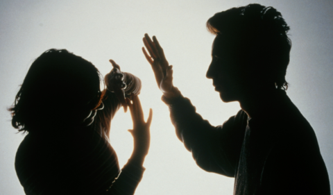 ¿QUÉ PUEDE APORTAR EL PSICOANÁLISIS ACERCA DE LA MISOGINIA Y LA VIOLENCIA HACIA LAS MUJERES?