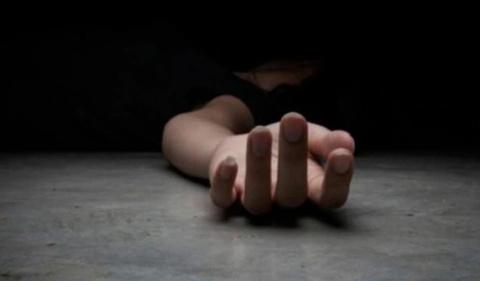 GRAVE AUMENTO DE LOS SUICIDIOS EN MÉXICO: YA ES LA SEGUNDA CAUSA DE MUERTE ENTRE LOS JÓVENES