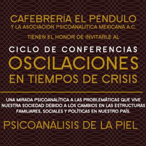 PSICOANÁLISIS DE LA PIEL