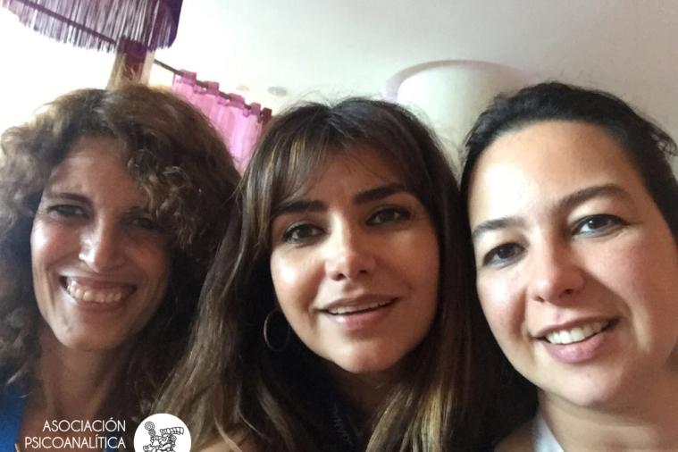 congreso-fepal-cartagena-2016_29203350984_o