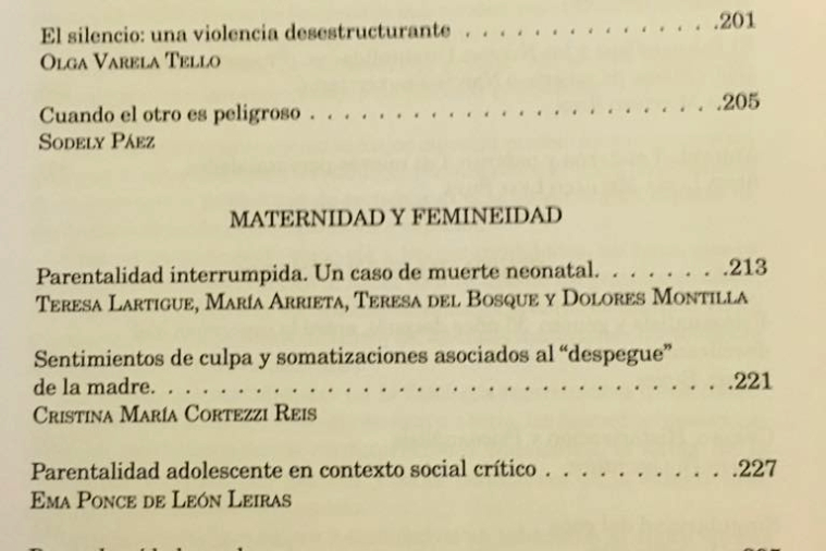congreso-fepal-cartagena-2016_29538001010_o
