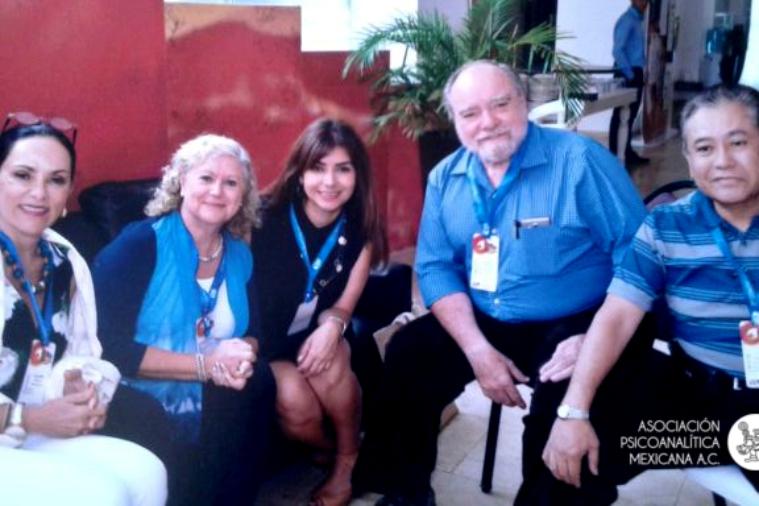 congreso-fepal-cartagena-2016_29538001430_o