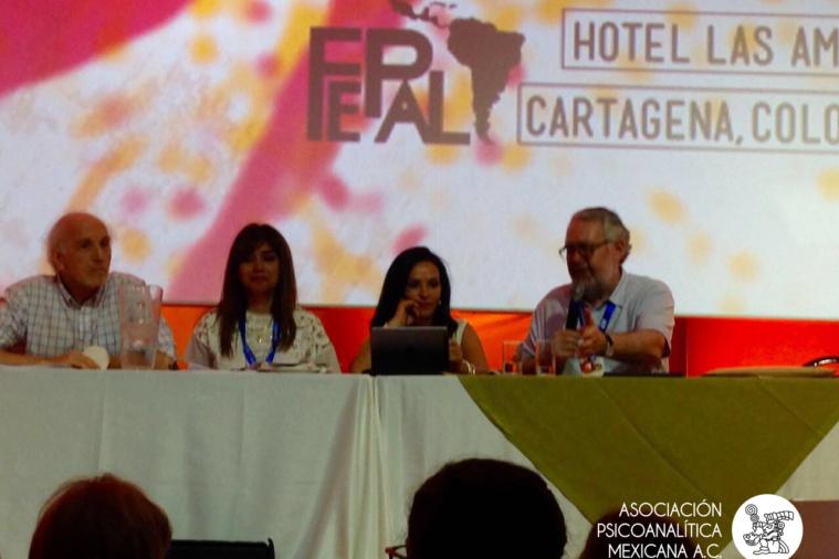 congreso-fepal-cartagena-2016_29717681212_o