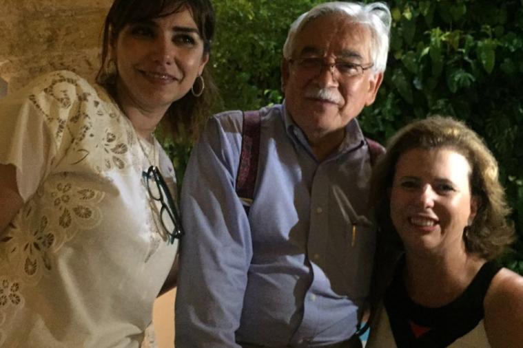 congreso-fepal-cartagena-2016_29747968661_o