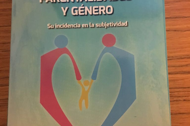 congreso-fepal-cartagena-2016_29795251726_o