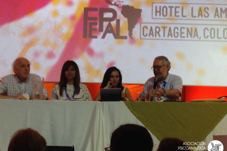 congreso-fepal-cartagena-2016_29795251916_o