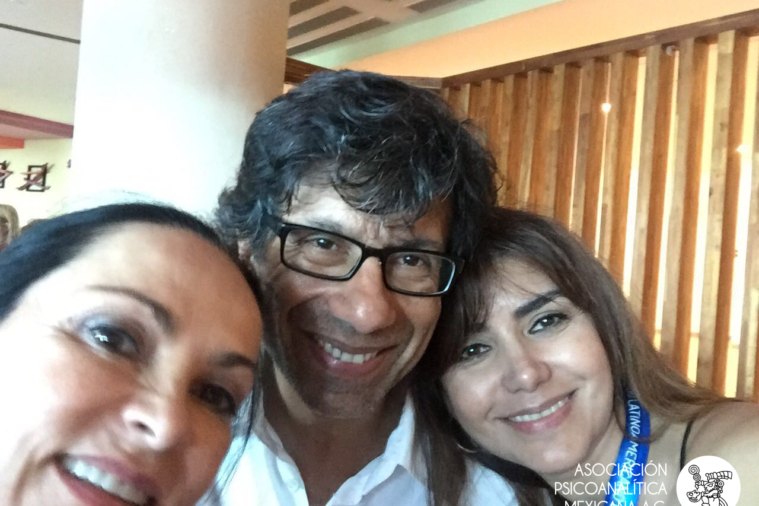 congreso-fepal-cartagena-2016_29795252706_o
