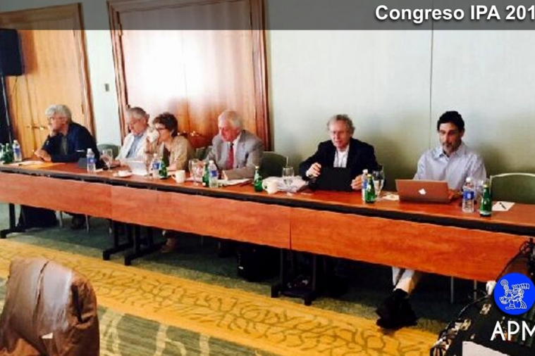 congreso-ipa-2015-3_19844104996_o