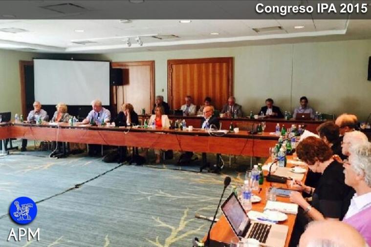 congreso-ipa-2015-5_19682295348_o