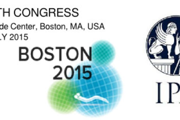 congreso-ipa-20151_19682295248_o