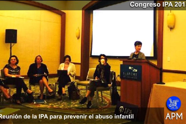 congreso-ipa-2015_19710776929_o