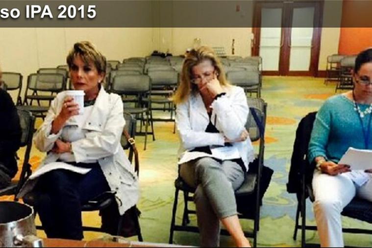 congreso-ipa-2015_19810810440_o